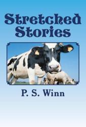 Stretched Stories