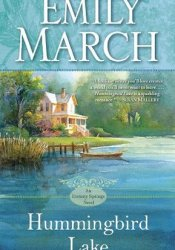 Hummingbird Lake (Eternity Springs, #2) Pdf Book