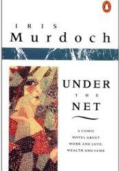 Under the Net Pdf Book