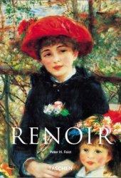Pierre-Auguste Renoir, 1841-1919: A Dream of Harmony