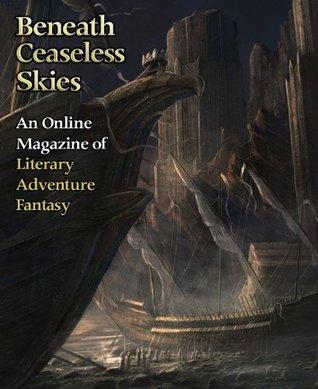 Beneath Ceaseless Skies #84