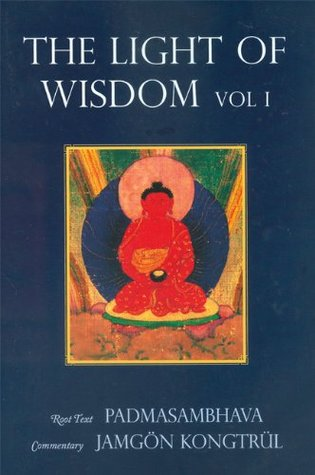 Light of Wisdom, Volume I