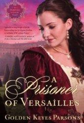 A Prisoner of Versailles (Darkness to Light, #2)