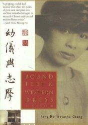 Bound Feet & Western Dress Pdf Book
