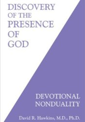 Discovery of the Presence of God: Devotional Nonduality Pdf Book