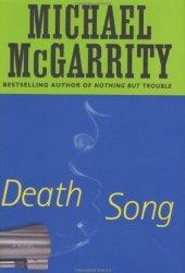 Death Song (Kevin Kearney, #11)