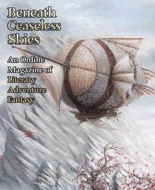 Beneath Ceaseless Skies #33