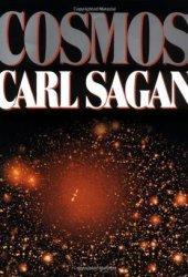 Cosmos Pdf Book