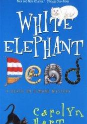 White Elephant Dead (Death on Demand, #11) Pdf Book