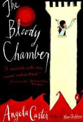 The Bloody Chamber and Other Stories Pdf Book