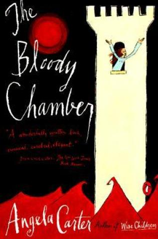 The Bloody Chamber and Other Stories Book Pdf ePub