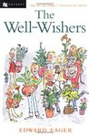 The Well-Wishers