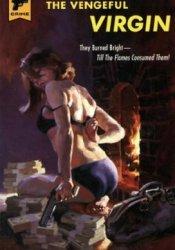 The Vengeful Virgin Pdf Book
