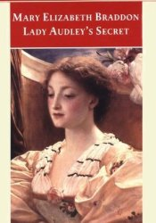 Lady Audley's Secret Pdf Book