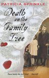 Death on the Family Tree