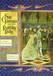 Sir Gawain and the Loathly Lady Pdf Book