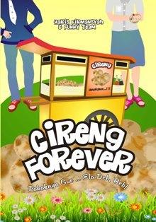 Cireng Forever