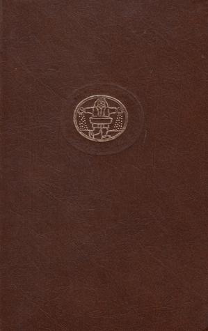 Apsakymai. Apsakymai. Martinas Idenas (Pasaulinės literatūros biblioteka, #75)