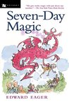 Seven-Day Magic