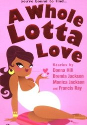 A Whole Lotta Love Pdf Book