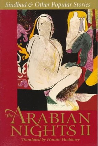 The Arabian Nights II: Sindbad and Other Popular Stories