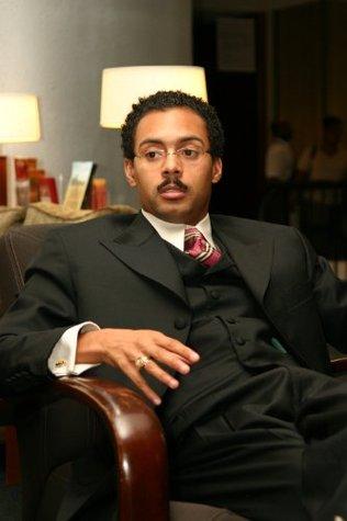 Black Trillions: Introducing Symbiotic Economics
