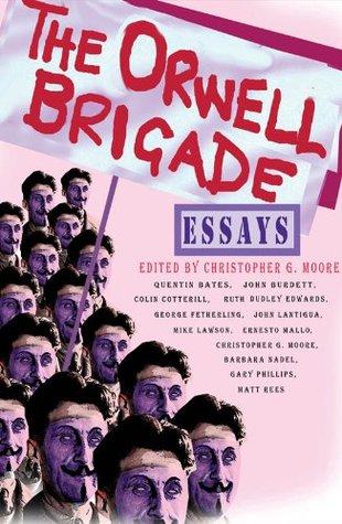 The Orwell Brigade