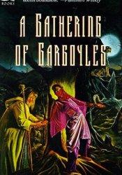 A Gathering of Gargoyles (Darkangel Trilogy, #2) Pdf Book