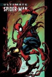 Ultimate Spider-Man, Volume 6