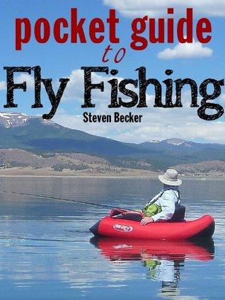 Fly Fishing Lakes