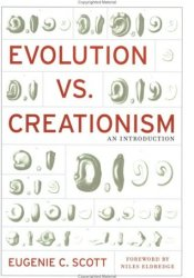 Evolution vs. Creationism: An Introduction Pdf Book