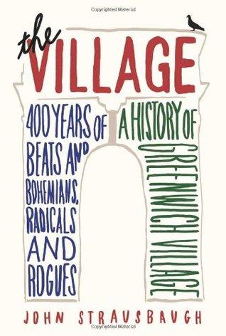 Image result for the village strasbaugh