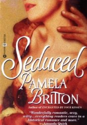 Seduced Pdf Book