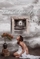 The Alabaster Girl Book Pdf
