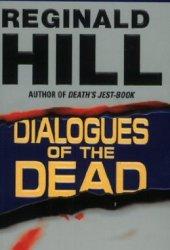 Dialogues of the Dead (Dalziel & Pascoe, #19)