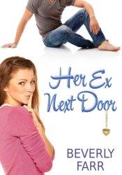 Her Ex Next Door Pdf Book