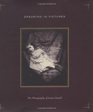 Dreaming in Pictures: The Photography