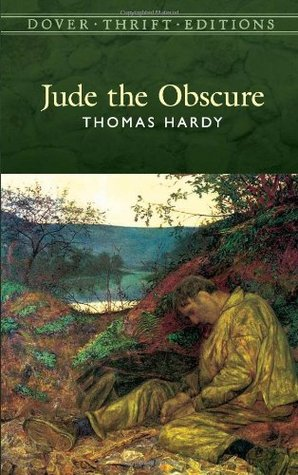 Image result for jude the obscure