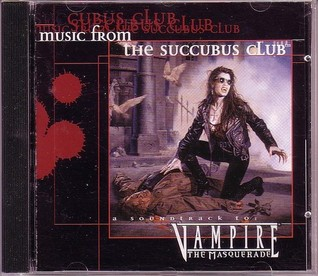 Music from the Succubus Club