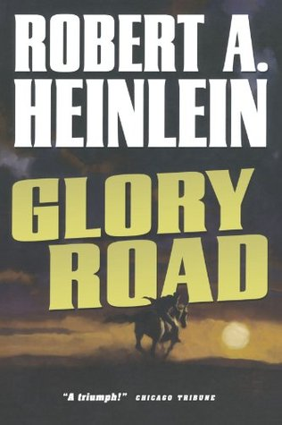 Image result for glory road book