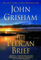 The Pelican Brief Book