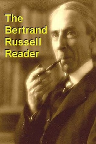 The Bertrand Russell Reader
