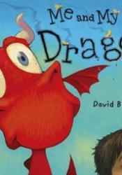 Me and My Dragon (Me and My Dragon, #1) Pdf Book