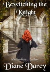 Bewitching the Knight Pdf Book