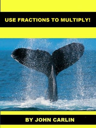 Use Fractions to Multiply!