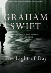 The Light of Day Pdf Book