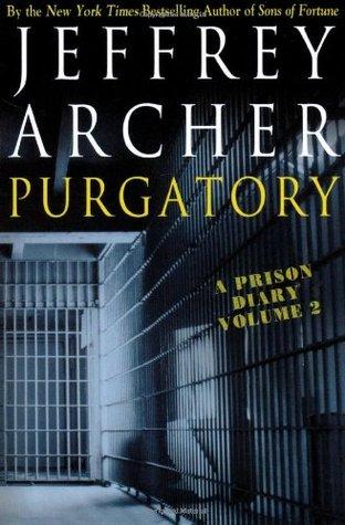 Purgatory (A Prison Diary, #2)