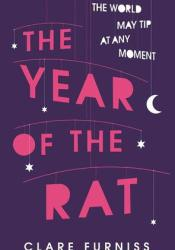 The Year of the Rat Pdf Book