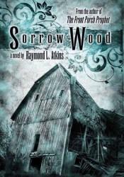 Sorrow Wood Pdf Book