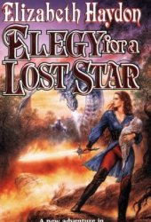 Elegy for a Lost Star (Symphony of Ages, #5) Pdf Book